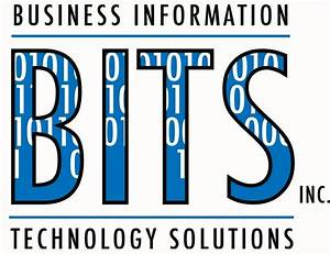 Business Information Technology Solutions LLC - Falls ...