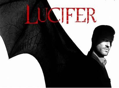 Lucifer Season Dvd Comics
