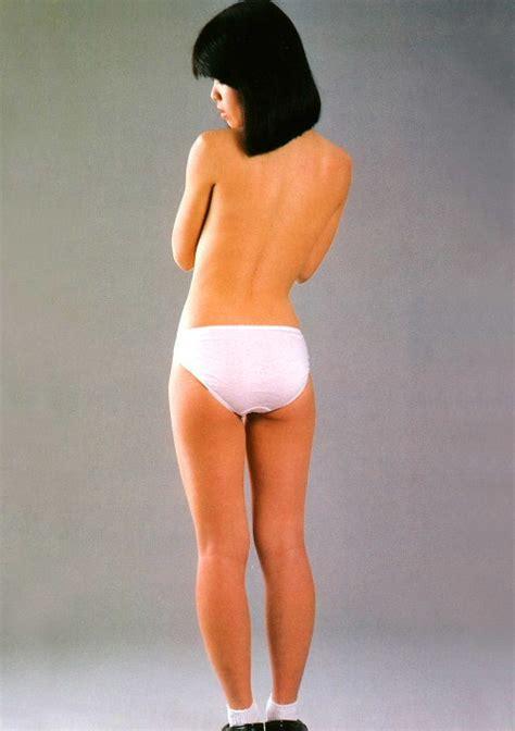 Nishimura Rika 44 Hot Naked Babes Free Hot Nude Porn Pic