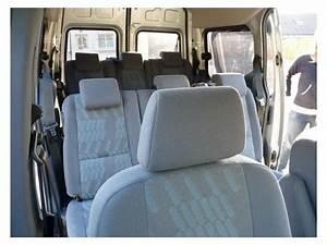 Ford 8 Places : ford tourneo connect 1 8 tdci lx 110 ch 8 places lille 59000 ~ Medecine-chirurgie-esthetiques.com Avis de Voitures