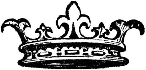 Monarchy Clipart Monarchy Government Clip Cliparts