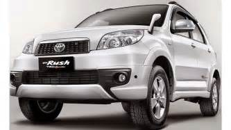 Toyota Warning Lights by Toyota Rush 2017 Price In Pakistan Features Review Specs Pics
