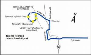 307 Eglinton West Night  1987-2015  - Transit Toronto