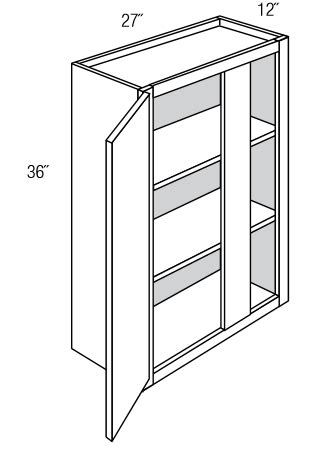 blind corner kitchen cabinet wbc2736 wall corner cabinets wall blind corner cabinet 4792