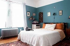 ideas para la decoración y diseño de tu cuarto el124