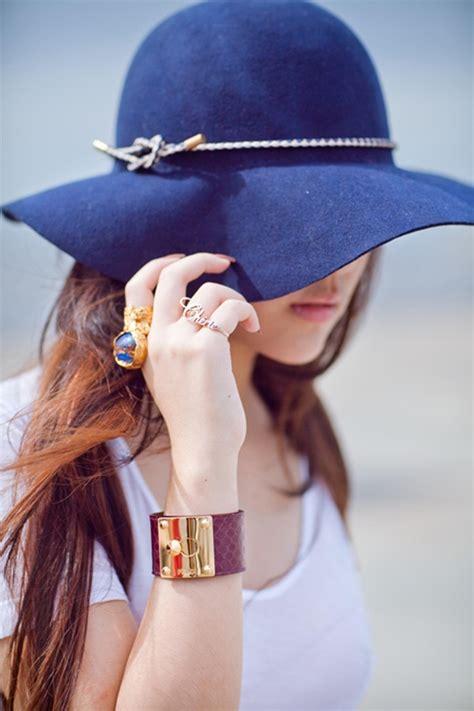 fashion blogs azijske modne princeze  deo wannabe magazine
