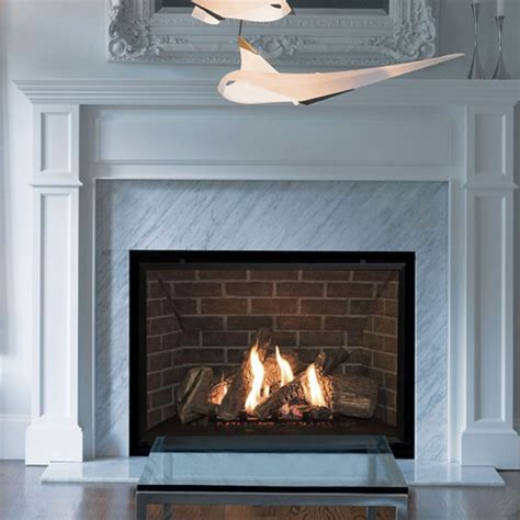 clearance fireplace ideas  pinterest