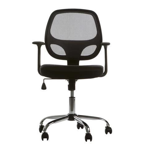 chaise et fauteuil de bureau fauteuil de bureau atlas