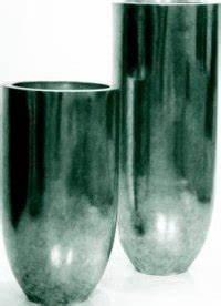 Große Vase Silber : vase pandora silber ~ Buech-reservation.com Haus und Dekorationen