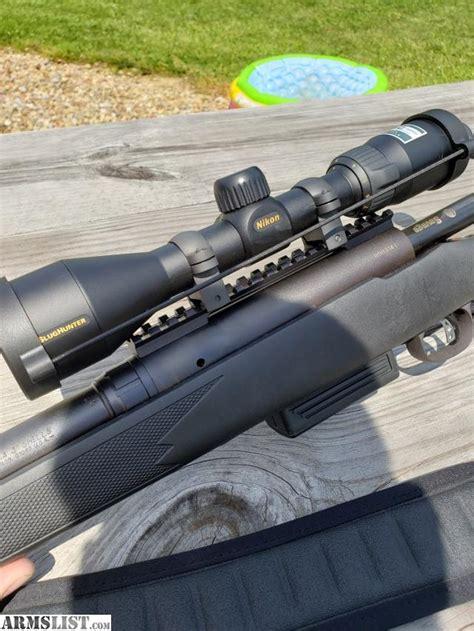 Armslist For Sale Savage Model 220