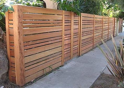 decking woodsolutions fencing woodsolutions