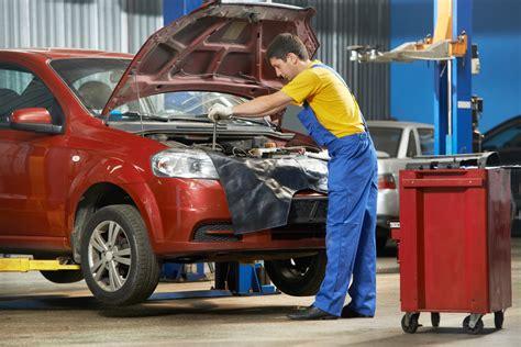 auto repair shops   find     phoenix