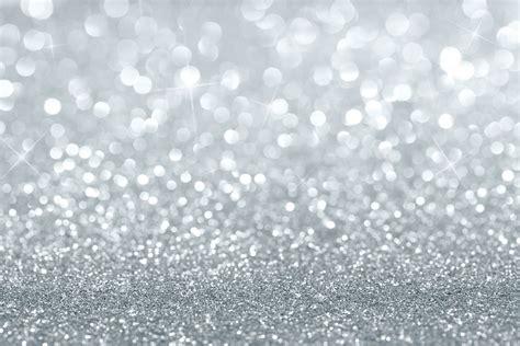 Backgrounds Glitter 10 silver glitter backgrounds wallpapers freecreatives