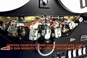 Oaktree Vintage Sold Tape Decks Sony