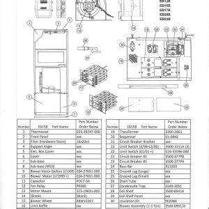 Suburban Water Heater Wiring Diagram Free