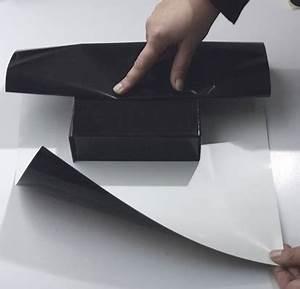 Comment Emballer Un Cadeau : comment faire un paquet cadeau comptoir emballage ~ Maxctalentgroup.com Avis de Voitures