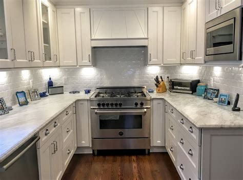 pre made cabinets near me pre assembled kitchen cabinets south africa home design