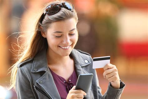 We did not find results for: Best Credit Card Deals For College Students