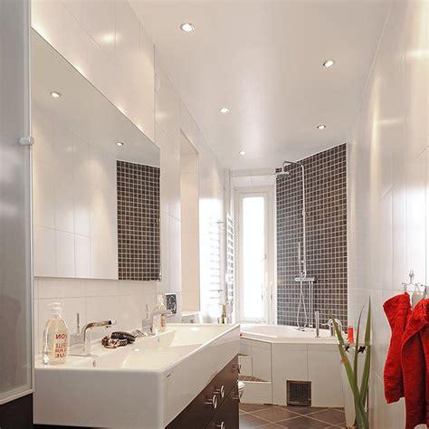 Bathroom Sink Installation