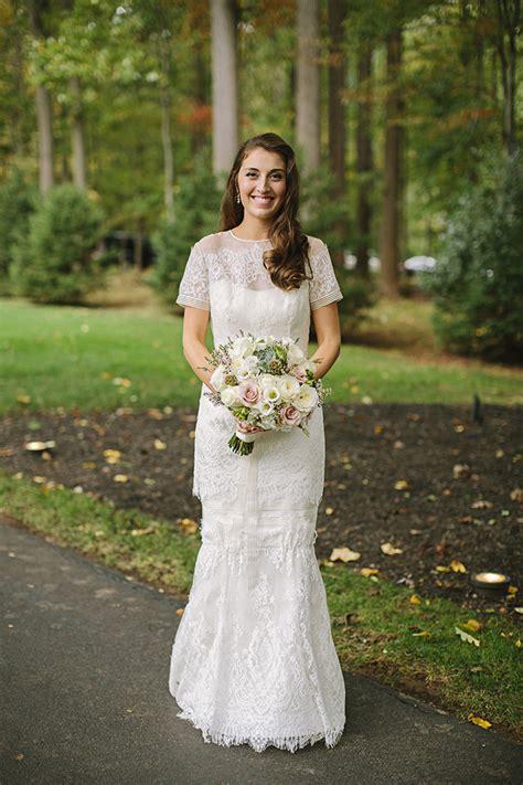 backyard wedding dress ideas backyard wedding dress