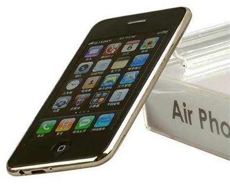 airphone video converter convert video  airphone