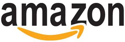 Amazon's logo playfully makes you feel happy when you think of ...