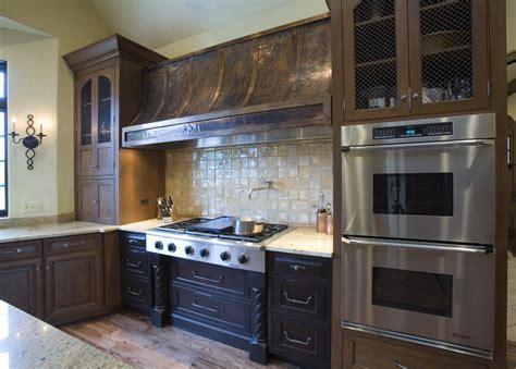 Farmhouse range hood kitchen traditional with kitchen