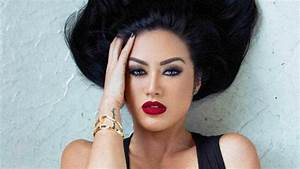 Kim Lee dating tips for Flavourmag - FLAVOURMAG