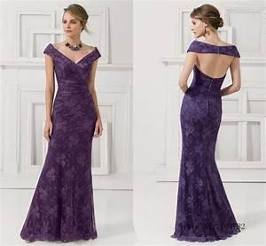 nouveau model de robe de soiree all pictures top With robe de soirée longue dentelle