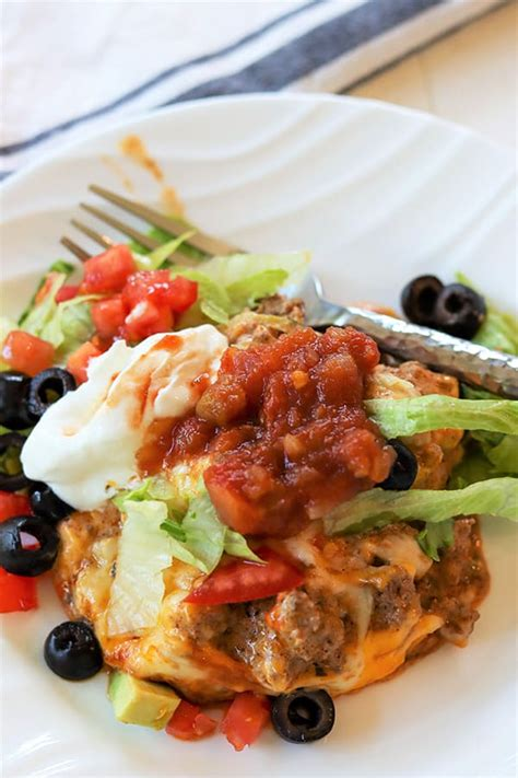 Recipes chosen by diabetes uk that encompass all the principles of eating well for diabetes. Zucchini Ground Beef Taco Casserole | Recipe in 2020 | Ground beef, Ground beef recipes healthy ...
