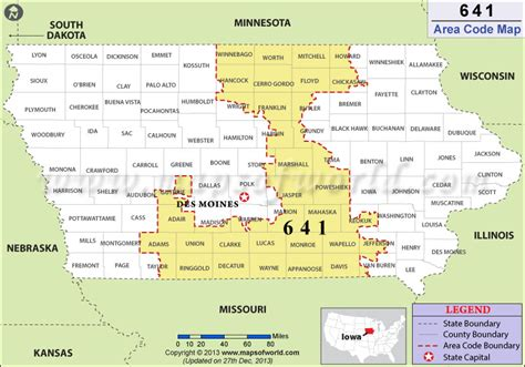 641 Area Code Map, Where Is 641 Area Code In Iowa Curling Shoulder Length Hair With Hot Rollers 2 How To Make Short Manageable Best Way Keep Your Curly Overnight Blonde Dye Home Cute Haircuts For Narrow Faces Find Out What Color Suits You Naturally Photo Gallery Hairstyles Finger Waves On The Side