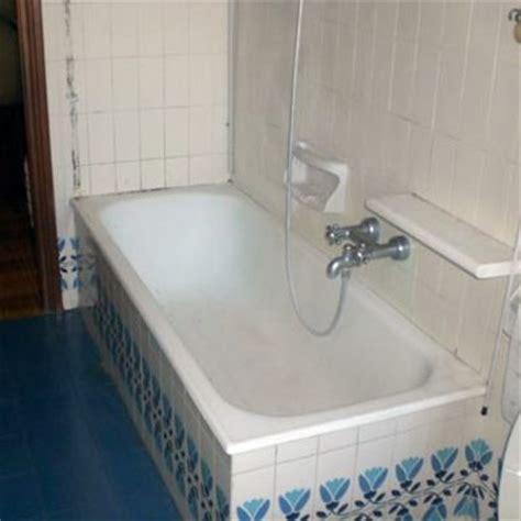 trasformazione vasca da bagno in doccia prezzo prezzo per la categoria installare o cambiare vasca da