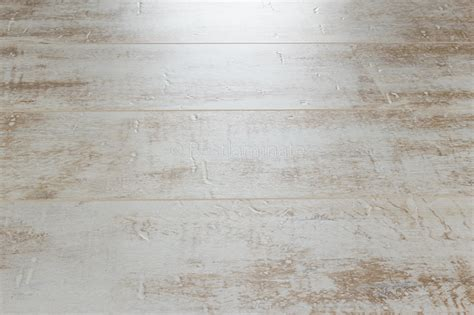 armstrong flooring questions armstrong architectural remnants antique structure milk paint 12mm laminate flooring l3100