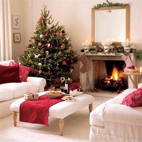 Christmas Tree Decorating Ideas  10 Beautiful Ideas