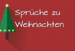 Weihnachten Bier Sprüche : besinnliche weihnachtsgedichte kostenlos frohe ~ Haus.voiturepedia.club Haus und Dekorationen