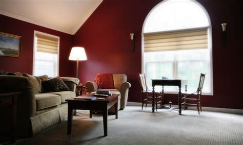 How Much Does It Cost To Paint A Room? Bristol County