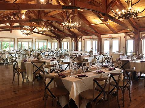 wedding venues archives wwwfingerlakespremierpropertiescom