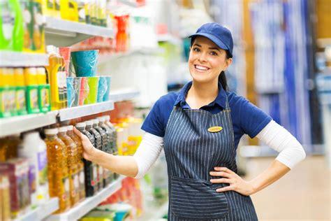 offre d emploi chef de cuisine offre d emploi chef de cuisine 28 images chef de