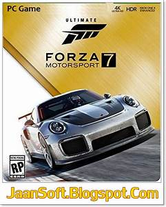 Forza Motorsport 7 Pc Download : forza motorsport 7 pc game 2017 free download jaansoft ~ Jslefanu.com Haus und Dekorationen