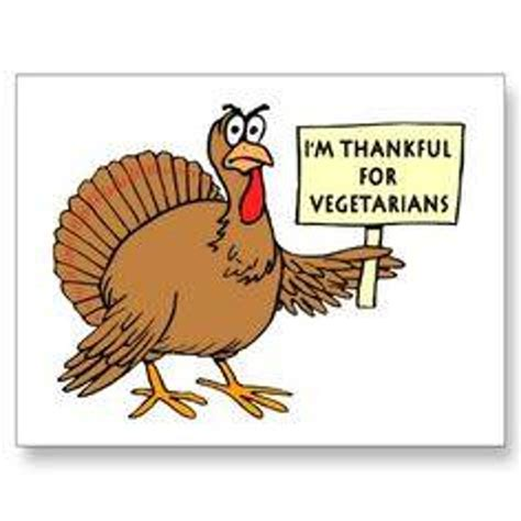 Turkey Memes - 12 really hilarious and funny turkey thanksgiving memes