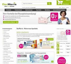 Versandapotheke Auf Rechnung Für Neukunden : wo apotheke auf rechnung online kaufen bestellen ~ Themetempest.com Abrechnung