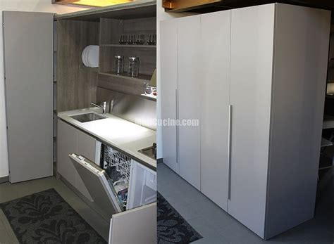 18 Best Images About Cucine Per Piccoli Spazi On Pinterest