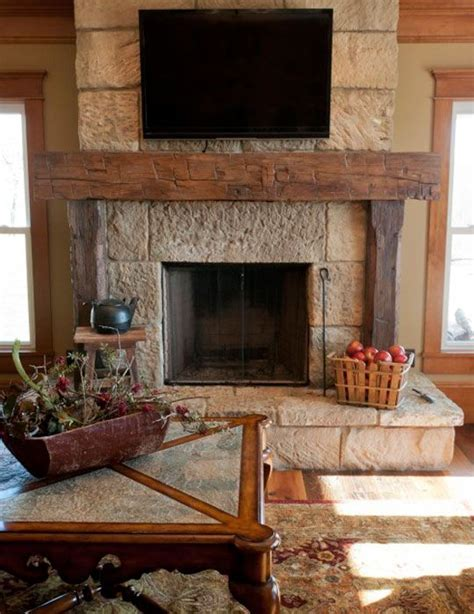 wood mantel ideas woodworking projects plans