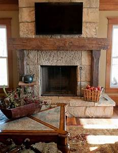 wood mantel ideas woodworking projects plans With barn wood mantles