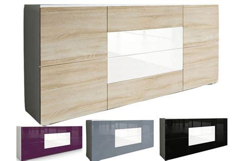 chambre complete adulte pas cher moderne meuble buffet design pas cher trendymobilier com