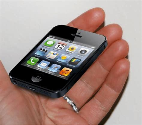 30 new iphone 6 phone iphone 6s mini rumor