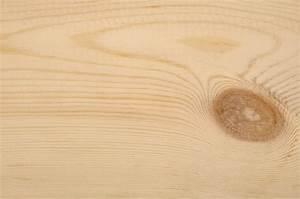 Unterschied Kiefer Fichte Holz : duden kie fern holz rechtschreibung bedeutung definition ~ Markanthonyermac.com Haus und Dekorationen