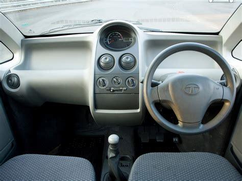 tata motors  launch compressed air car