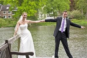 Outfit Hochzeit Gast Mann : schwarzes kleid zur hochzeit das sollten sie als gast beachten ~ Frokenaadalensverden.com Haus und Dekorationen