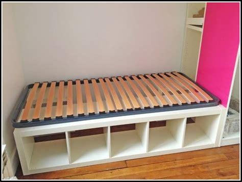 Ikea Bett Malm 120x200  Betten  House Und Dekor Galerie
